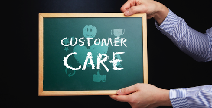 How to Create an Unforgettable Customer Experience